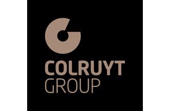 Logo_Colruyt_Group_nPNDbct6_CG_Q_vierkant.jpg