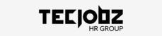 Tecjobz HR Group