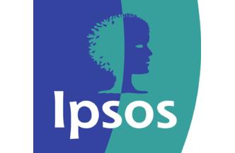 1122px-Logo_de_lIpsos-svg.png
