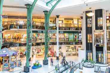 Shopping-Gent-Zuid.jpg