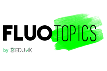 Fluotopics.png