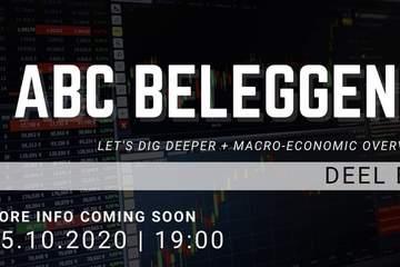 ABCvanbeleggenB2020.jpg