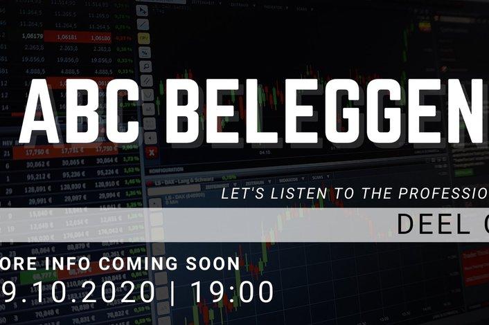 ABCvanbeleggenC2020.jpg
