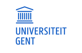 Logo_UGent_vacatures_XDYABLay_UGent.png