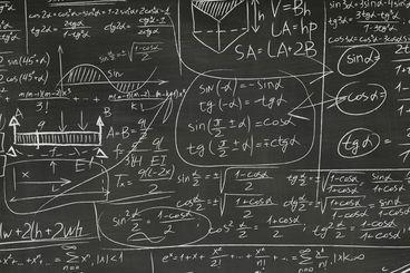 Wiskunde.jpg