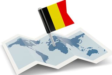 Belgischestaat.jpg