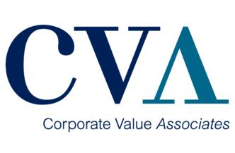 Logo_Corporate_Value_Associates_5mxLHN16_LogoCVA.png