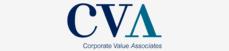 Corporate Value Associates