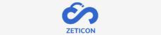 Zeticon