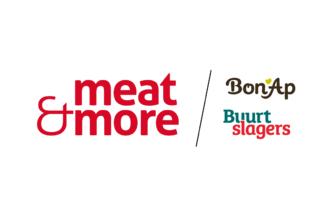 Logo_Meat&More_LzuNyZSO_combi_logo_CMYK.png