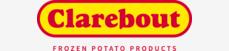 Clarebout Potatoes NV