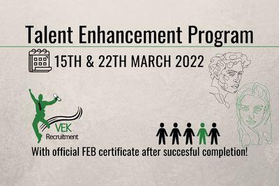Talentenhancementprogram3.jpg
