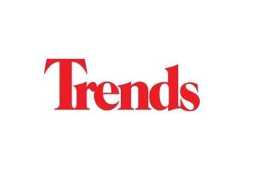 Trends-logo-2.jpg