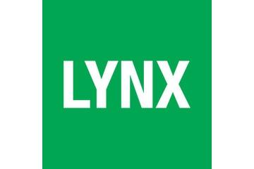 LYNX_Zelf_Online_Beleggen_logo.jpg