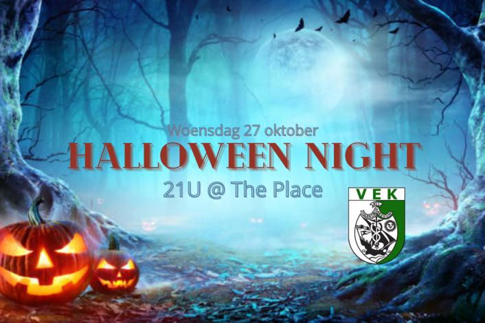 HalloweenNight2.png